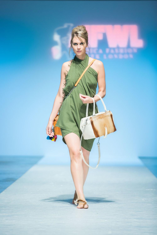 Sherene Melinda-Joanna Mitroi Photography 0259.jpg