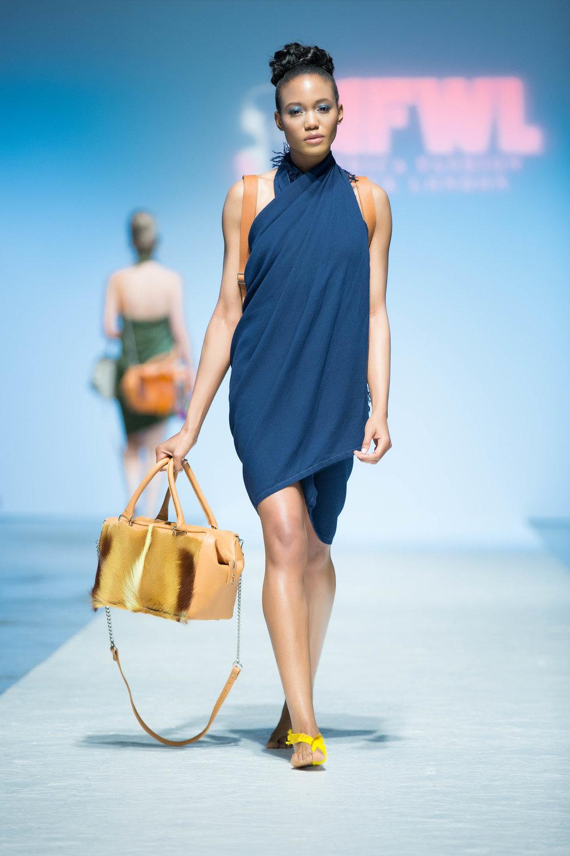 Sherene Melinda-Joanna Mitroi Photography 0269.jpg