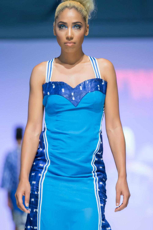 Victoria Grace-Joanna Mitroi Photography 0098.jpg