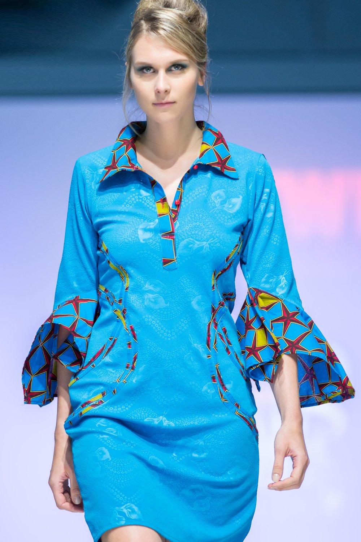 Victoria Grace-Joanna Mitroi Photography 0105.jpg