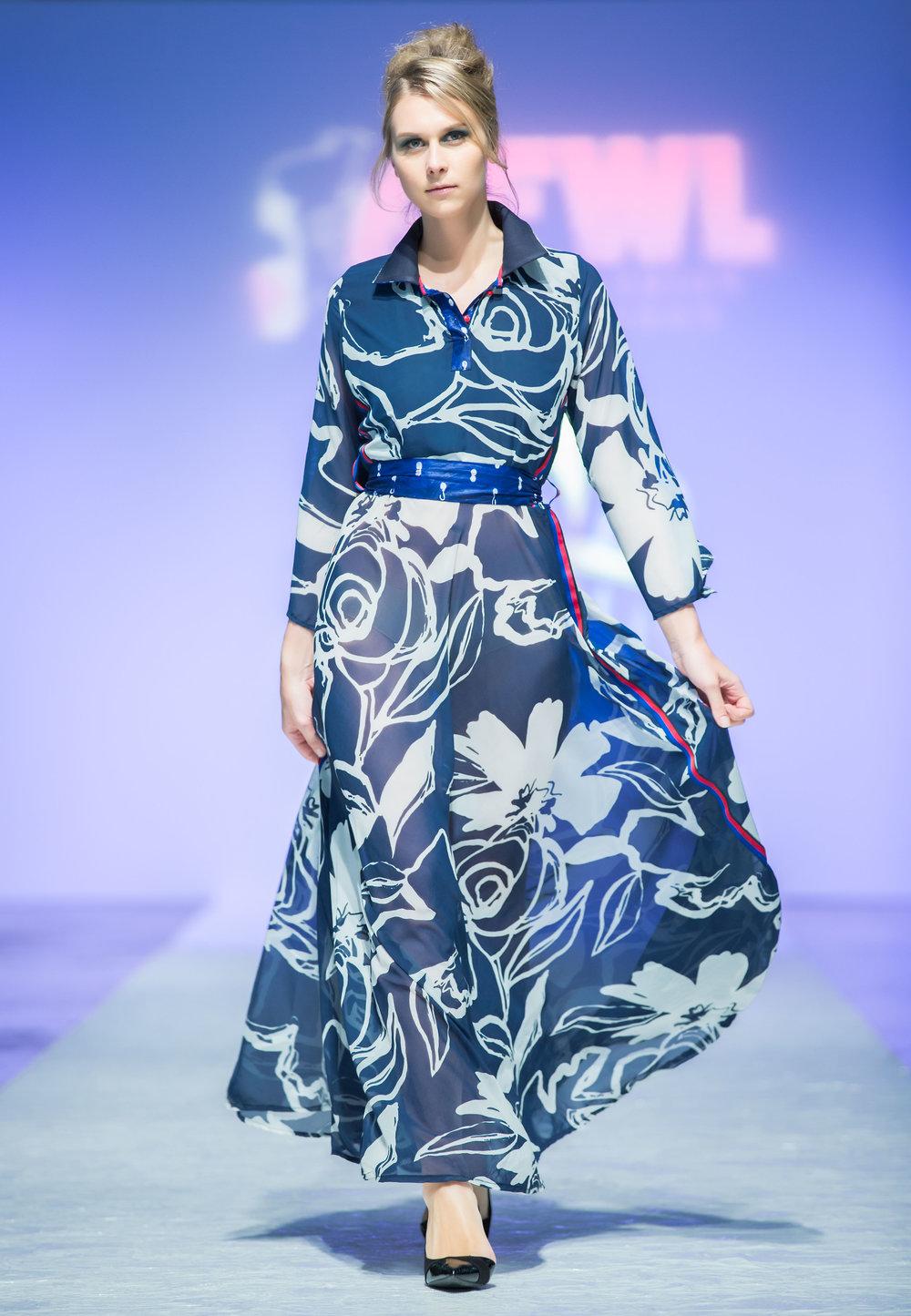 Victoria Grace-Joanna Mitroi Photography 0146.jpg