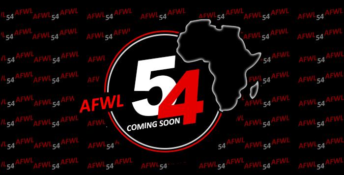 afwl-54.png