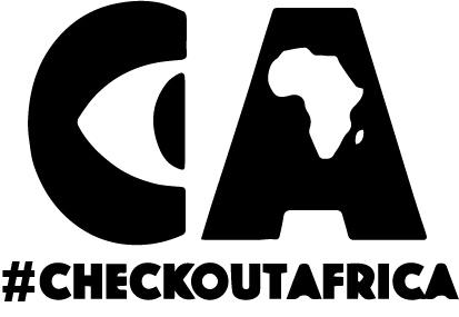 CheckoutafricaLOGO.jpg