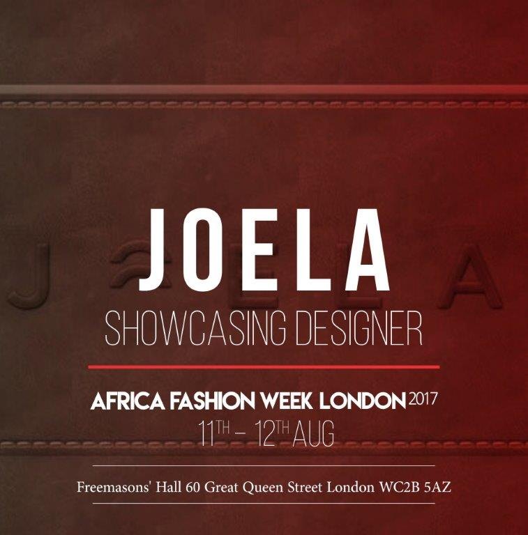 JOELA - Joela is a Nigerian accessory brand that grew from making children's shoes to producing bags similar to mothers as well.Though predominantly made of leather, the unique aspect of our bags is the mix of fabric (mainly African origin but not Ankara wax print) and leather. This is a luxury brand designed and made to very high standards.