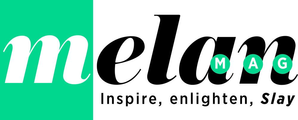 Melan Logo6000.jpg