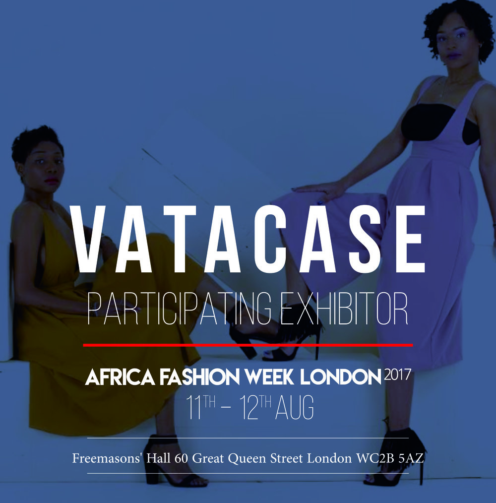"VATACASE - VATACASE (""VTS"") is a brand linked to fashion area, with the aim of bringing people a new concept to sell and"