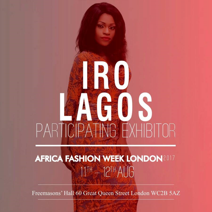 IRO LAGOS - Iro Lagos is a brand that specialises in Contemporary Traditional Women Clothing, specifically the West African Iro and Buba (tops and Sarong Style wrappers).