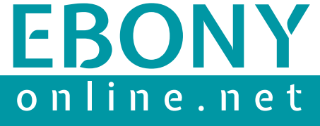 FIN-ebonyonline.net logo (1).png