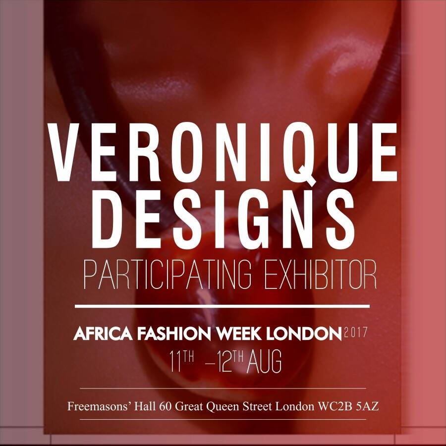VERONIQUE DESIGNS -