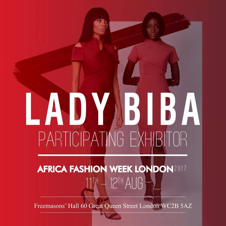 LADY BIBA -