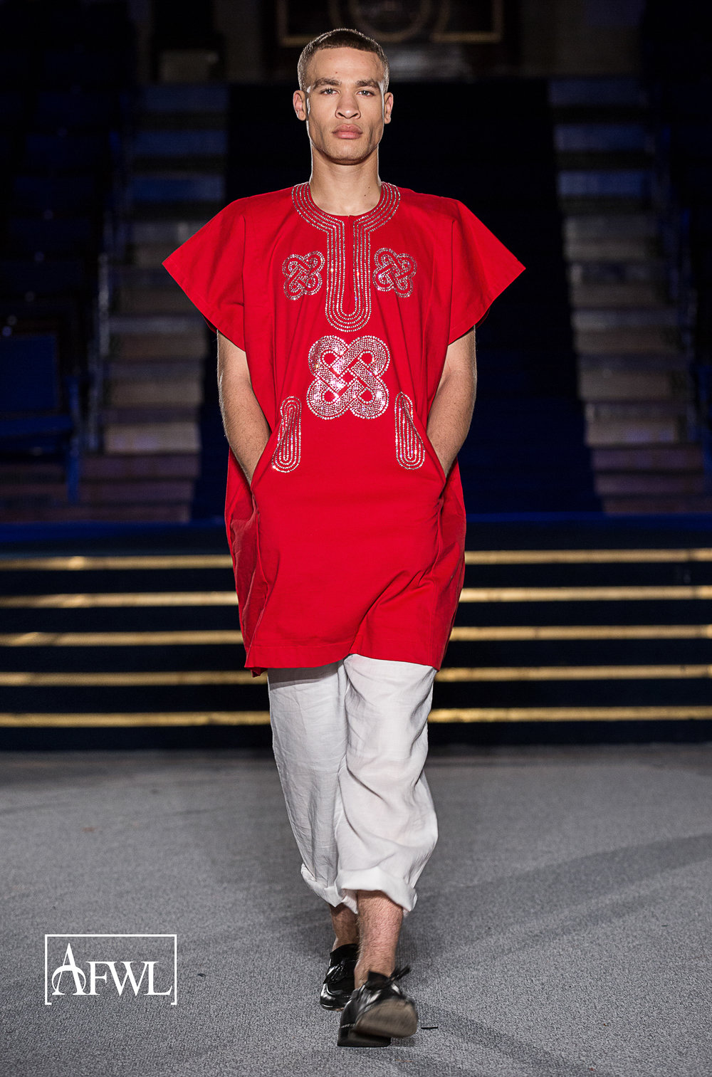 Blingshiki-Joanna Mitroi Photography0051.jpg