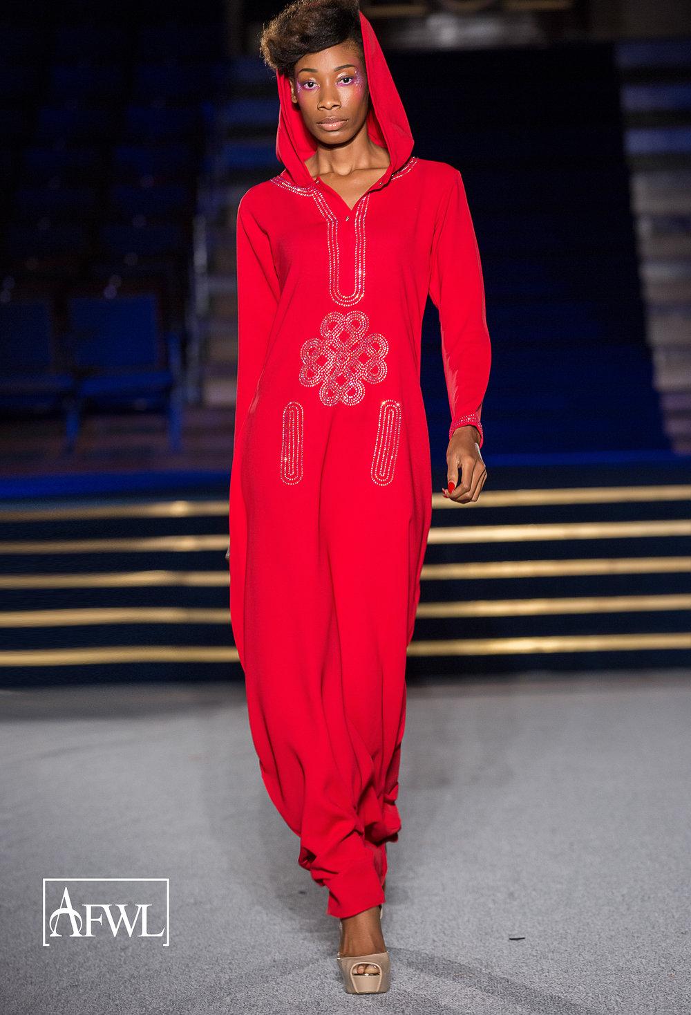 Blingshiki-Joanna Mitroi Photography0104.jpg
