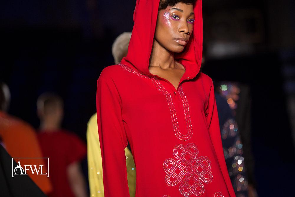 Blingshiki-Joanna Mitroi Photography0126.jpg