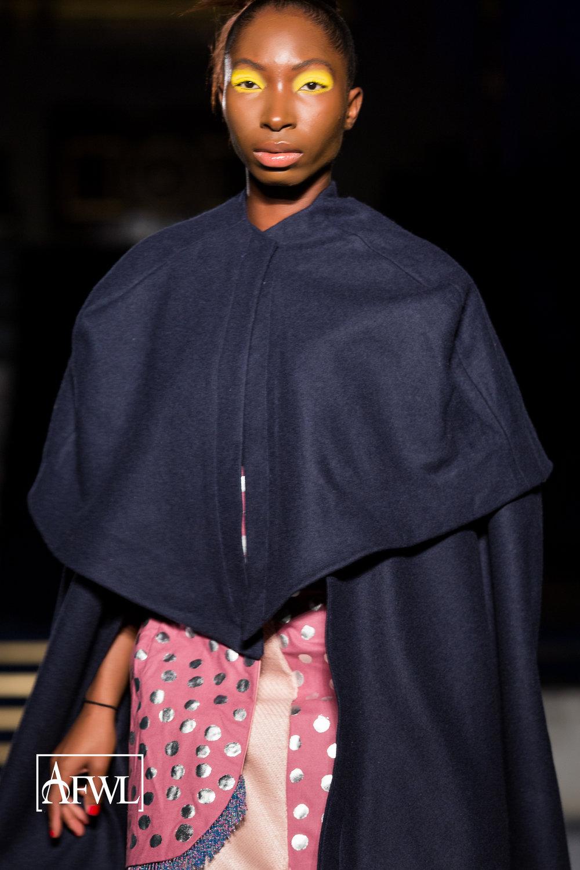 De-Beauharnais Mabhunu - Joanna Mitroi Photography0101-2.jpg