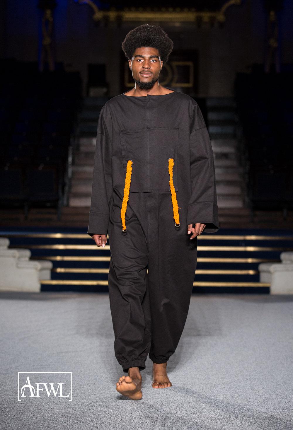 Ibrahim Musa - Joanna Mitroi Photography0082.jpg
