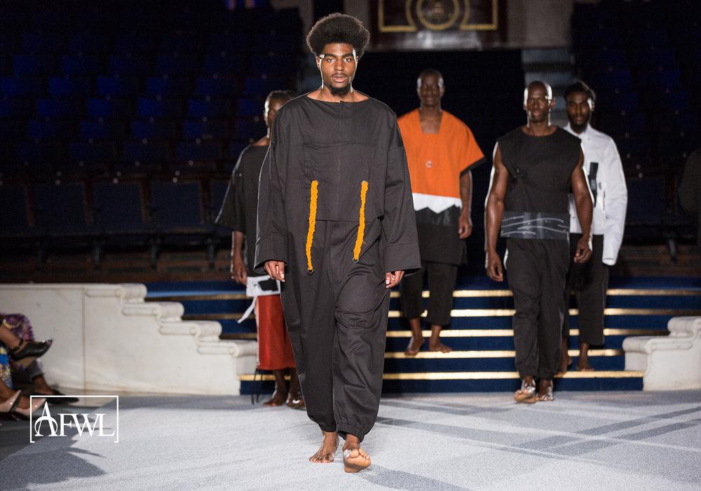 Ibrahim Musa - Joanna Mitroi Photography0089.jpg