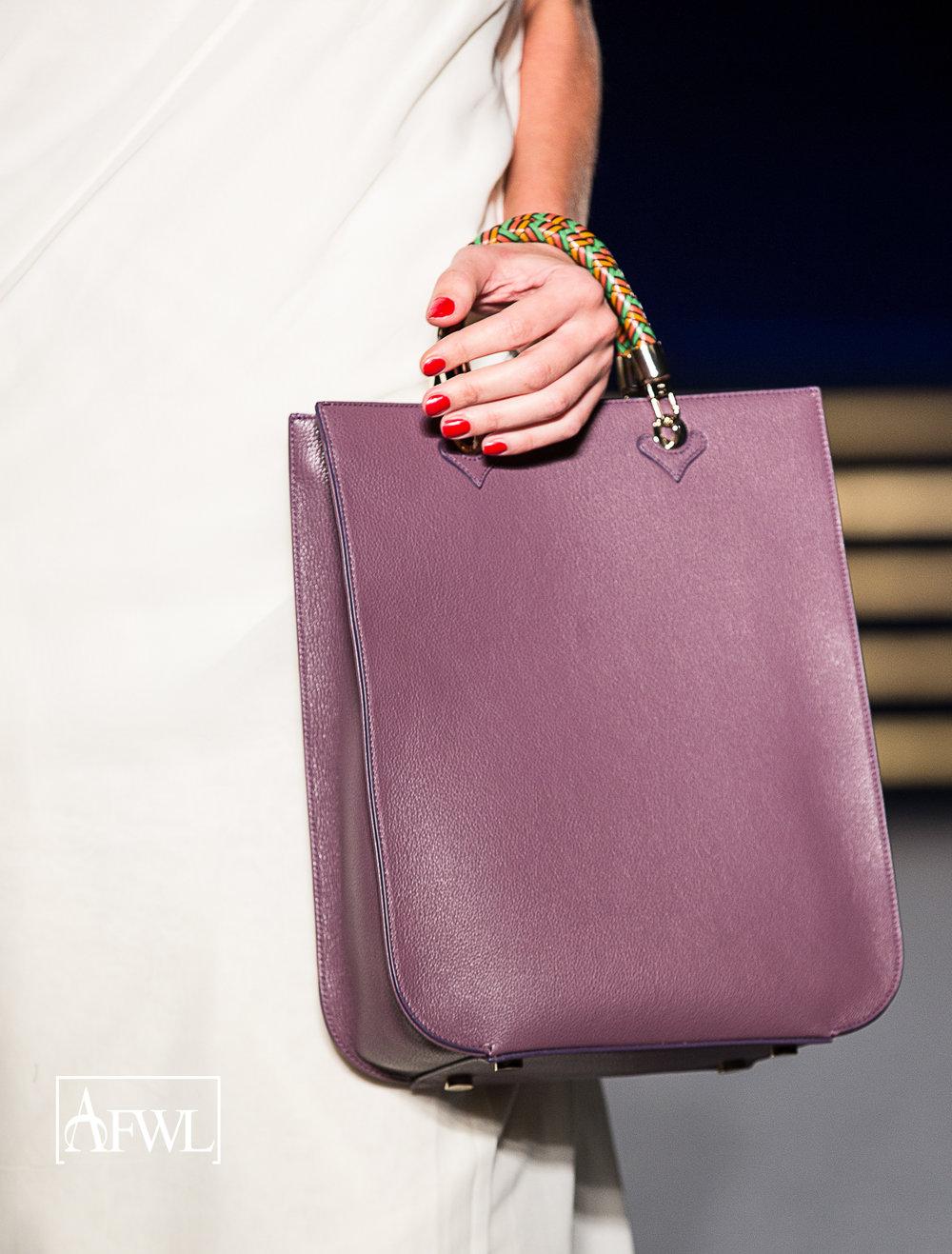 Illicia-  Joanna Mitroi Photography0881.jpg