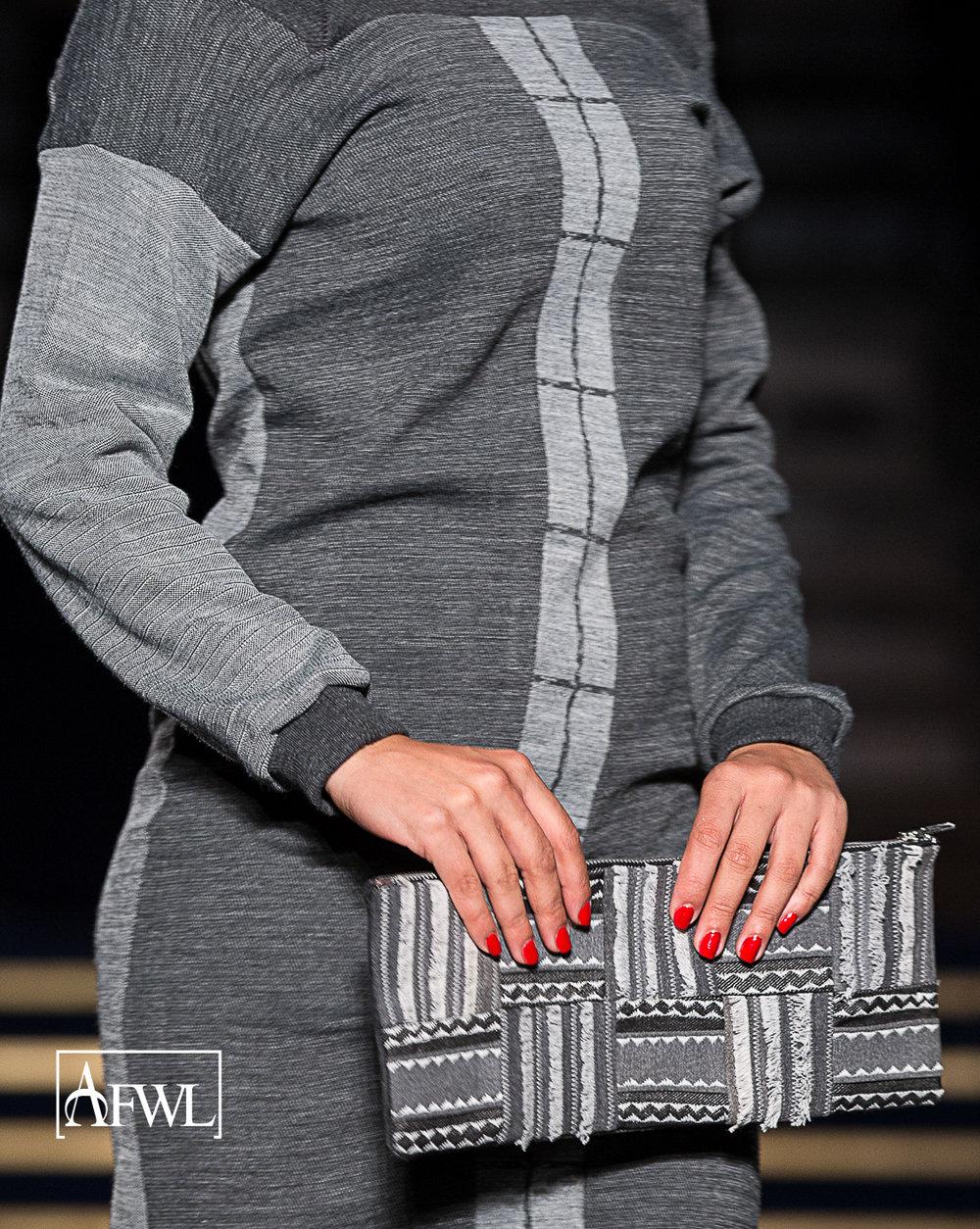 Leona Green - Joanna Mitroi Photography0150.jpg