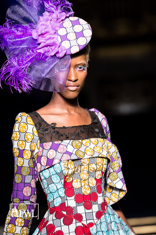 Luvita Creations- Joanna Mitroi Photography0274.jpg