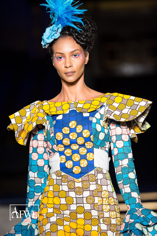 Luvita Creations- Joanna Mitroi Photography0283.jpg