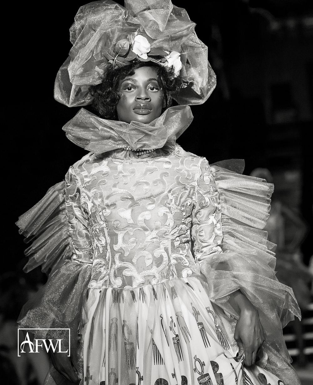 Mary Martin-Joanna Mitroi Photography 0727-2.jpg