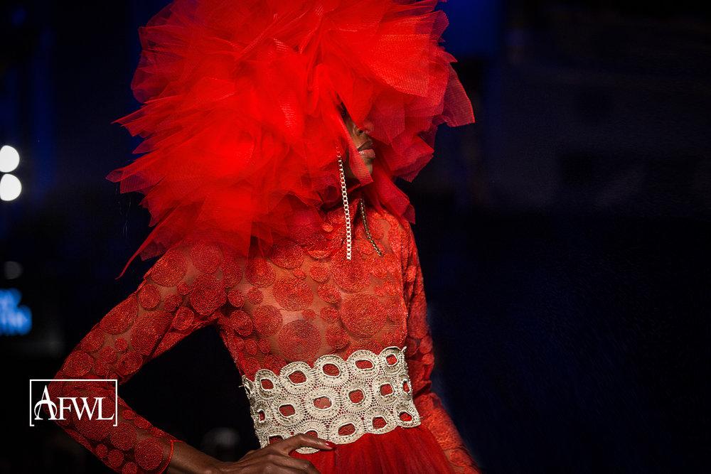 Mary Martin-Joanna Mitroi Photography 0735-2.jpg