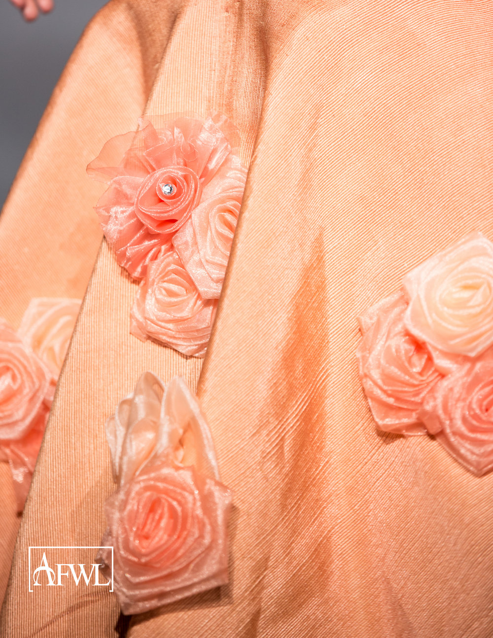 Valerie Azinge Atelier- Joanna Mitroi Photography0593.jpg