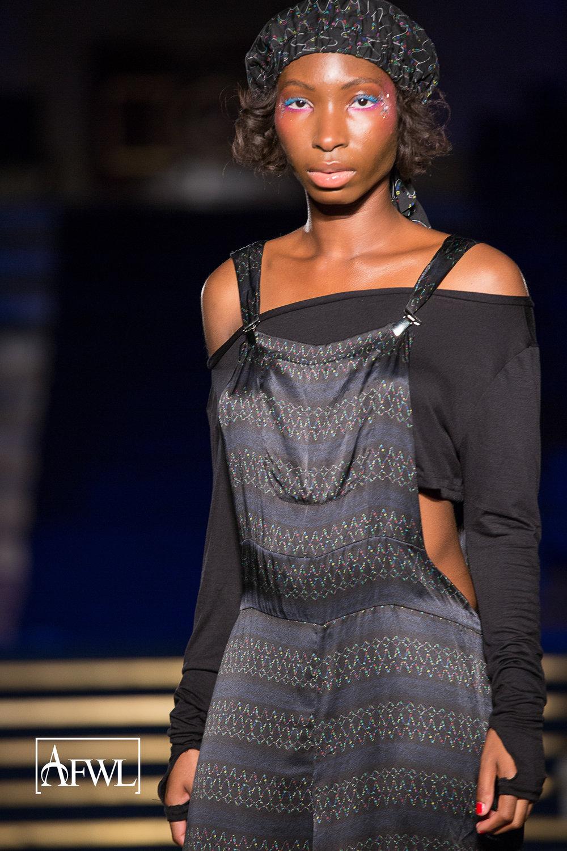 Yemzi -Joanna Mitroi Photography0184.jpg