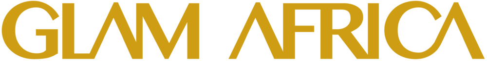 Glam-Africa-Logo-Large.png
