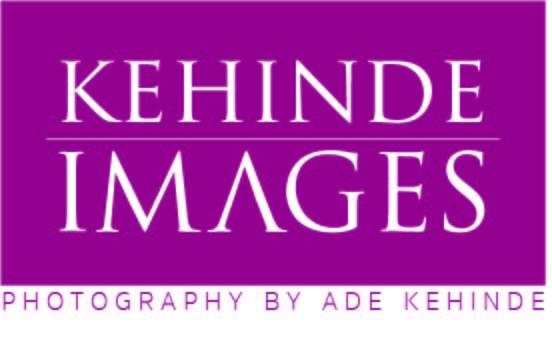 KEHINDE IMAGES Logo.jpg