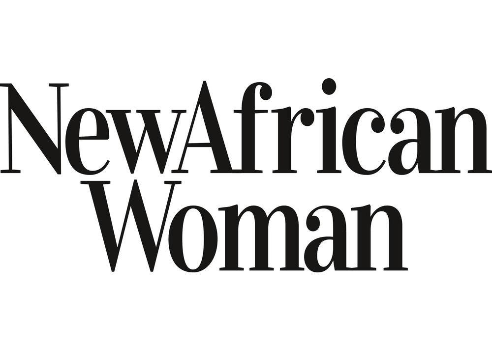 NAW2018 logo.jpg