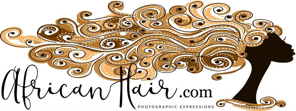 AfricanHair Logo JPEG(1).jpg