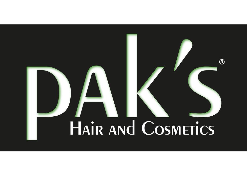 PAKS HAIR AND COSMETICS LOGO.jpg