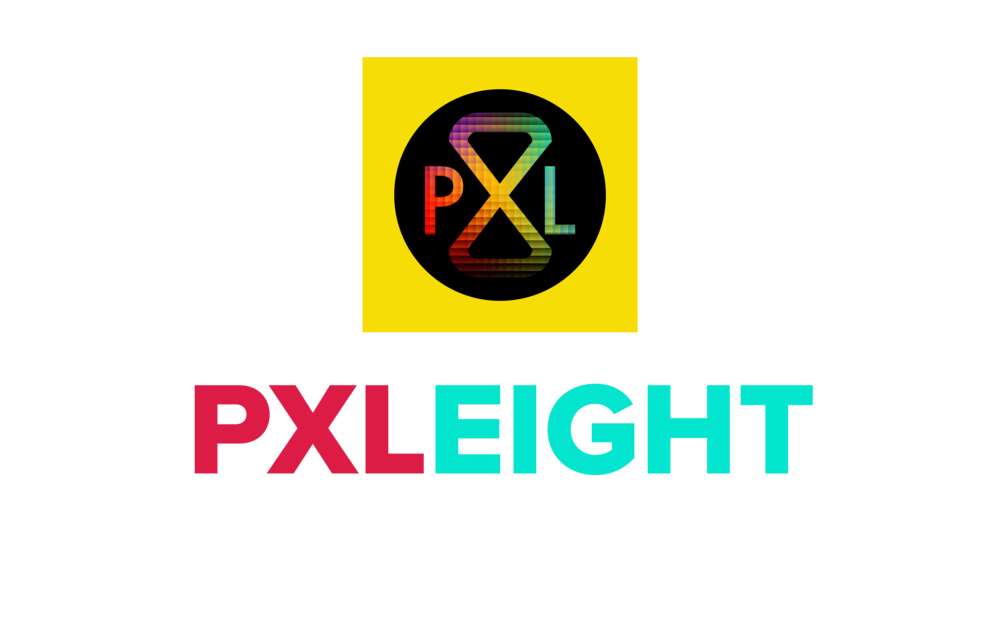 PXL EIGHT.png