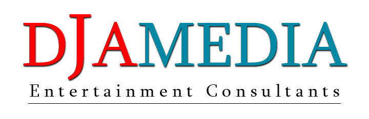 DJAMedia logo.jpg