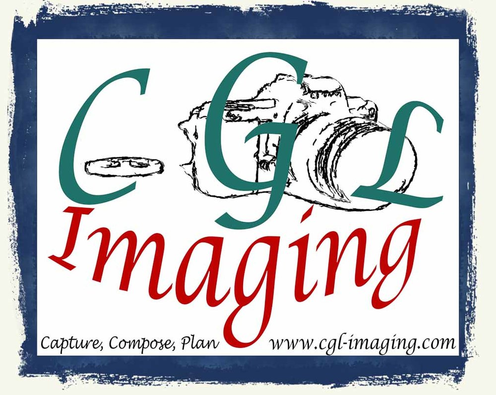 CGL AFWL Logo.jpg