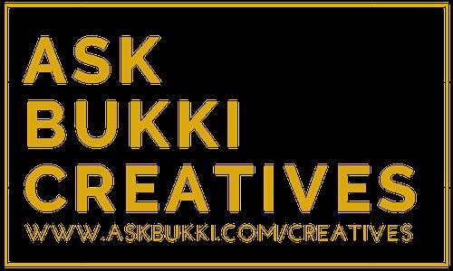 askbukkicreatives (3).png
