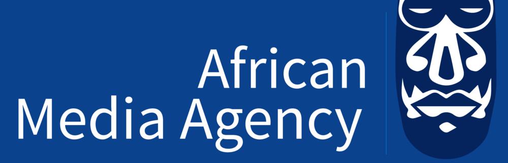 AMA Logo Large.png