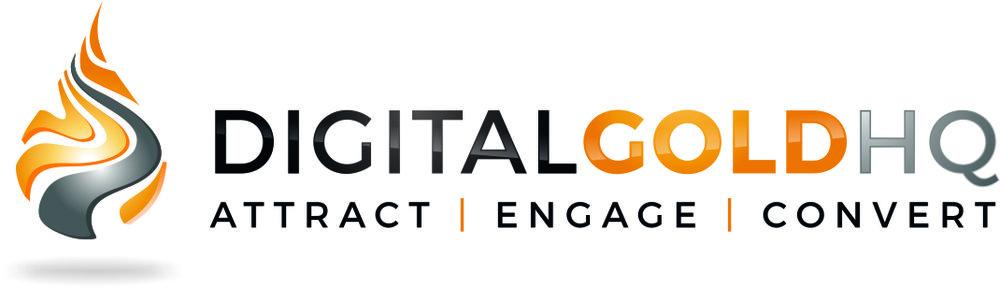 Digital Gold HQ - Standard - CMYK.jpg