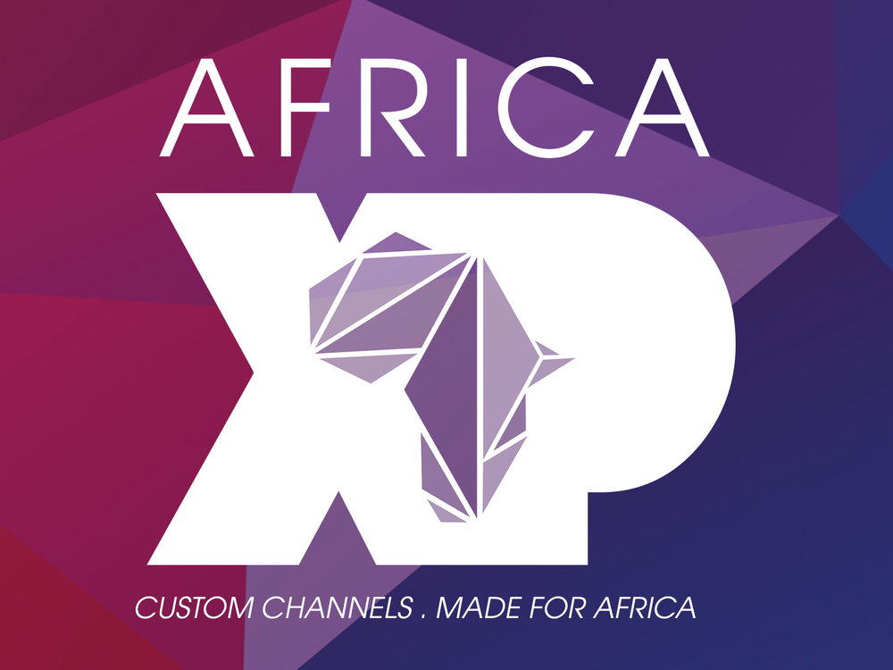 Africa XP Logo USE.png