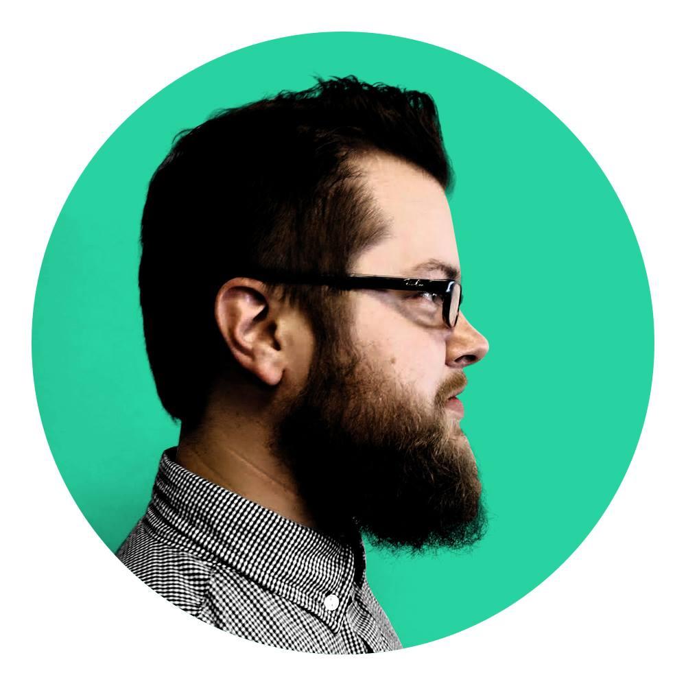 AHCO_beard.jpg