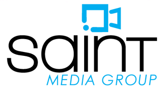 Video Production Sydney | Saint Media Group