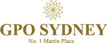 GPO Sydney_ Logo original_w_star_gold copy.jpg