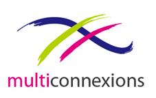 MULTI CONNEXTIONS.png