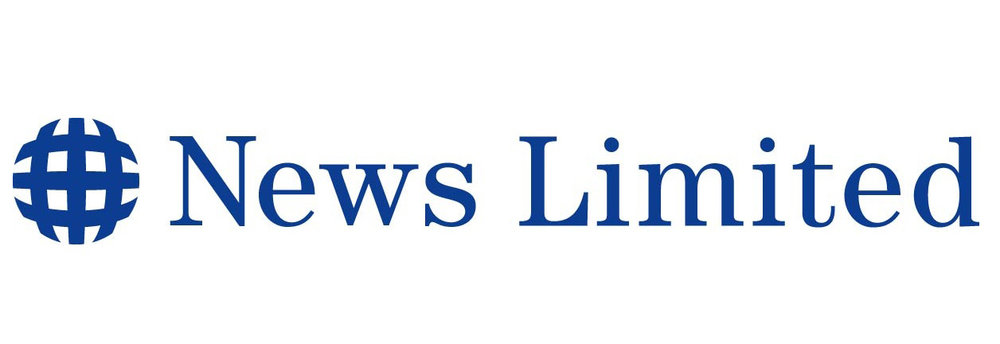 news-limited-logo-jpeg.jpg