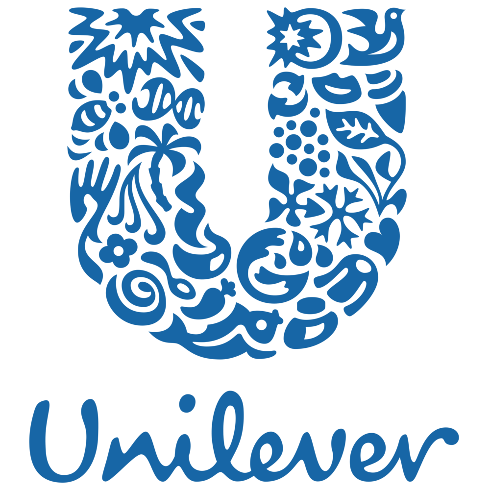 Unilever-logo-and-name.png