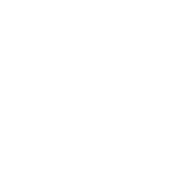 Saint Media Group - Video production sydney