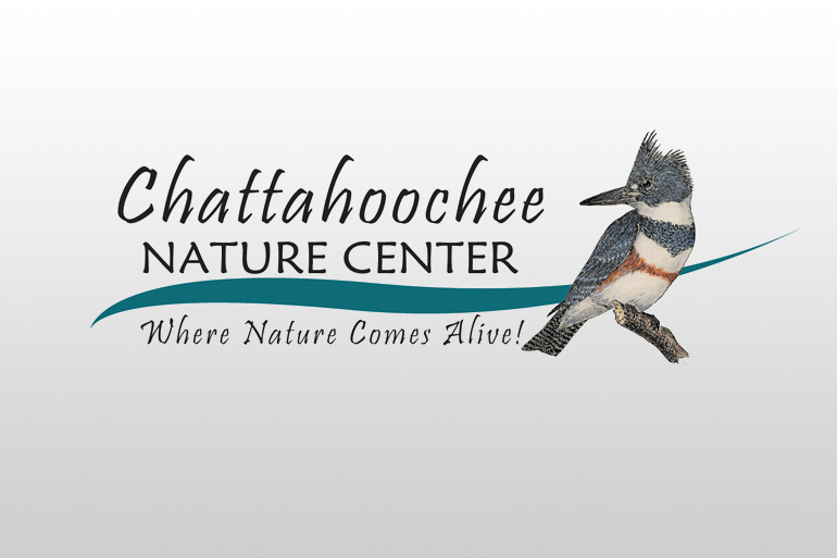 Chattahoochee-Nature-Center.jpg
