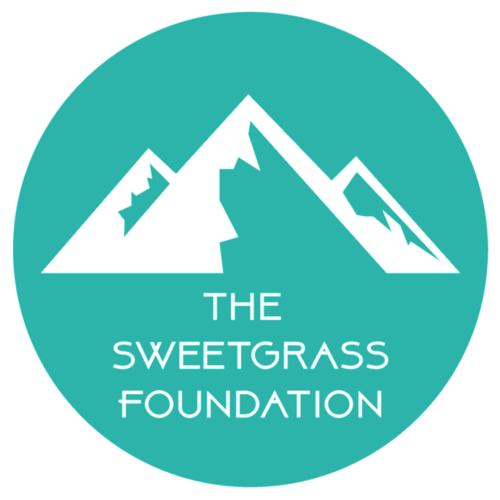 Image result for sweetgrass foundation