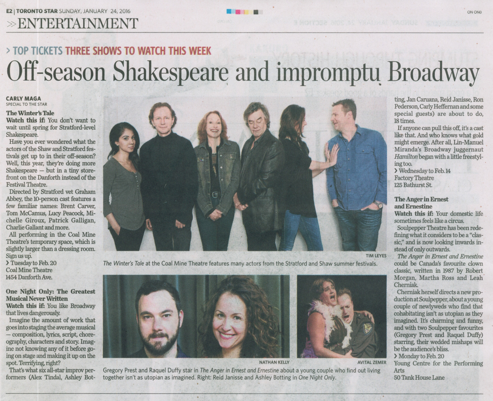 16.01.26 - Toronto Star - THE WINTER'S TALE.jpg